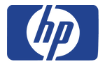 HP SP Certified | HP Printer Service