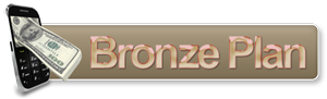 Click here to purchase the Site Steering Direct Contact Control Center Bronze Plan.