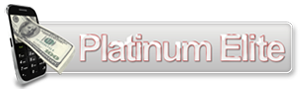 Click here to purchase the Site Steering Direct Contact Control Center Platinum Elite Plan.