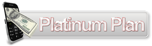 Click here to purchase the Site Steering Direct Contact Control Center Platinum Plan.