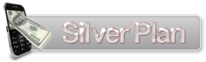 Click here to purchase the Site Steering Direct Contact Control Center Silver Plan.